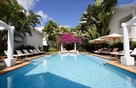 36 Palms Boutique Retreat Six Australian Resorts You Can Buy