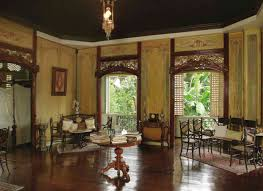 Small Picture Indonesian style home decor Home style