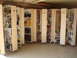 image of garage organization ideas solutions