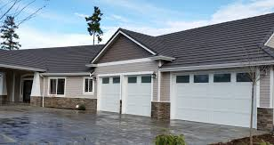 Full Size of Garage:shop With Apartment Above Cool Garage Apartments  Prefabricated Garage With Apartment ...