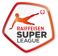 Super League (Schweiz) – Wikipedia