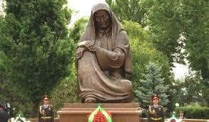 Поздравляем с Днем памяти и почестей uz uz Поздравляем с Днем памяти и почестей