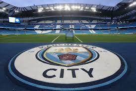 Manchester City: TAS mildert Uefa-Entscheid - kein Ausschluss
