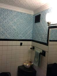 large size of ceiling tiles at paneling interior beadboard wallpaper over foam large size of ceiling bathroom ceilings panels tiles