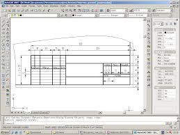 Цели и задачи работы Рис 1 Размеры основной надписи