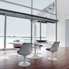 awesome selection of saarinen oval dining table. Saarinen Oval Dining Table 96 Awesome Selection Of