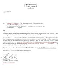 rescind letter timeshare rescission letter template cancellation of contract letter