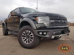 ford raptor 2014 black. Beautiful 2014 2014 FORD RAPTOR HIDDEN WINCH BUILD84652 On Ford Raptor Black E