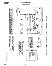 gould century motor wiring diagram wirdig pool pump motor wiring diagram on century ac motor wiring diagram