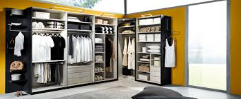 Full Size of Wardrobe:wardrobe Fittings And Accessorieswardrobe Accessories  Image 3 Fitments Fantastic Images Ideas ...