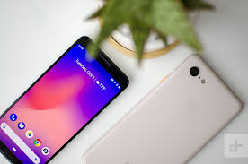 phones 2019 best phones compatible with qi wireless charging in 2019 chargespot