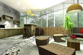 Interior Designer (Commercial Interior Design Firm)