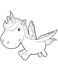 The Best Free Boos Coloring Page Images Download From 83 Free