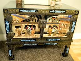 Living Room Storage For Toys Living Room Storage Ideas With Apartment Guide Organize And