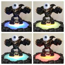 Small Picture 145 best Party with Skylanders images on Pinterest Skylanders