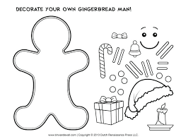 gingerbread house coloring sheet gingerbread house coloring pages
