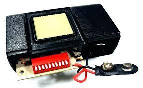 stanley garage door opener remotes garage door opener remote large size of garage door opener remote