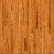 Shaw Woodale Carmel Oak 3/4 In. Thick X 2 1/4 In. Wide X Random Length  Solid Hardwood Flooring (25 Sq. Ft. / Case) DH82400193   The Home Depot