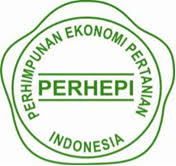 Image result for jurnal perhepi