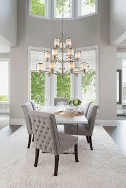 Lighting Design For 2 Story Great Room Acclaim Lighting Lighting Tips