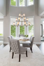 for instance a 10 x 10 foot area would be best illuminated by a fixture that is approximately 20 inches in diameter 10 10 20