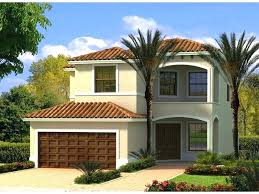 florida style homes plans house plans style homes house planore with small style house