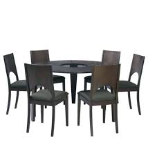 latest designs of dining table round dining table for 6 round dining table 6 round glass dining table round glass dining round dining table 8 seater dining