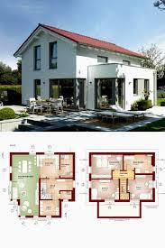 Hausbau Planen Online Zusatzkosten Beim Hausbau Bauherren Tipp