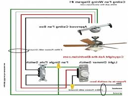 replacing heirloom ceiling fan switch 8 wire wiring diagram 59 HVAC Compressor Wiring Diagram at 38ycc036340 Compressor Wiring Diagram
