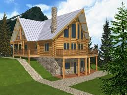 Small 2 Bedroom Homes Rustic Small 2 Bedroom Cabins Small Rustic Cabin House Plans