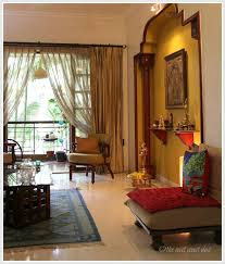 Small Picture Indian Home Decor Image Gallery Website Indian Interior Design