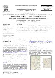 pdf a case study on munil solid waste
