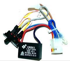 hunter ceiling fan wiring harness wiring diagrams konsult ceiling fan wiring harness repair