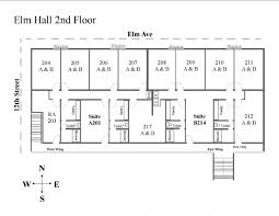 Mesmerizing 70 Room Layout Planner Free Online Inspiration Design Room Layout Design Tool