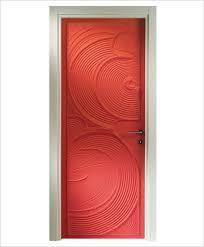 moderndoorsartisticdesignideasbertolotto5jpg modern door designs67 door