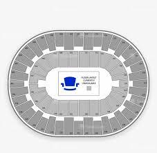 Charlotte Hornets Seating Chart North Charleston Coliseum