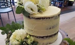 Wedding Cakes Cairns Port Douglas Wedding Cake Makers And Cake