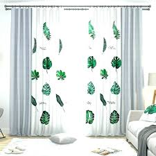 tree shower curtains shower curtains with palm trees palm tree curtains palm tree shower curtain palm