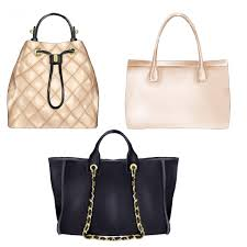 Designer Diaper Bags Top 5 Designer Diaper Bags Baby Times Info Baby Products
