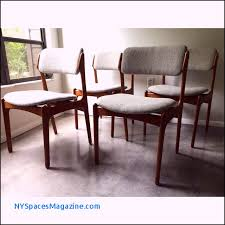dining room table with diffe chairs green folding chair awesome