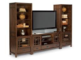 Size 1024x768 home office wall unit Bookshelf Flexsteel Sonoma Entertainment Center With Ample Storage Jordans Home Furnishings Flexsteel Sonoma Entertainment Center With Ample Storage Jordans