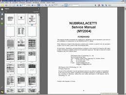 daewoo lacetti wiring diagram wiring diagrams best daewoo nubira lacetti service manual daewoo lacetti foranza daewoo lacetti wiring diagram