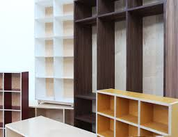 Design Your Own Closet Tool Hand Made Cubby Craft Design Your Own Cubby Storage
