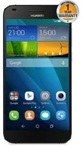 huawei phones price list. huawei-ascend-g7-price-specs-in-kenya huawei phones price list
