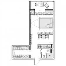 floor plan under 500 sq ft standard floor plan one bedroom with 500 sq ft apartment layout decorating