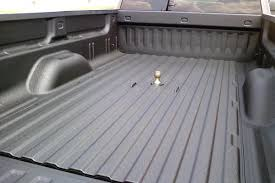 Spray in truck bed liner lifetime warranty Ferrario