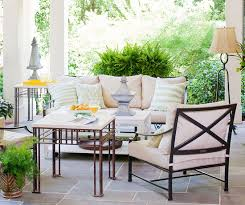 Small Picture HomeGoods Outdoor Furniture