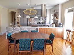 Our Team Of Experienced Kitchen Designers Will Do The Hard Work For You! We  Know IKEA Kitchen Cabinets Inside And Out.