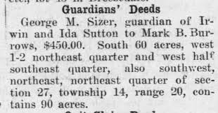 Clipping from Lawrence Daily Journal-World - Newspapers.com