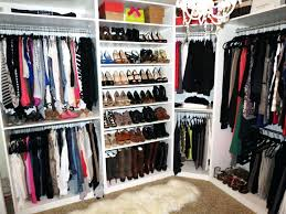 standard height for closet rod appealing standard height for closet rod and shelf ideas interesting bedroom